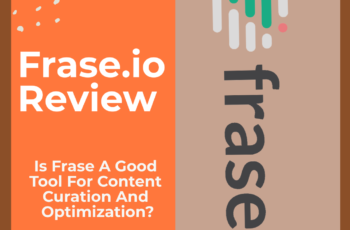 Frase.io Complete Review